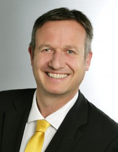Christoph_Armbruster