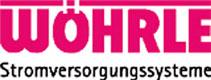 partner_woehrle
