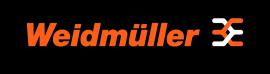 WEI-Logo_4C_100